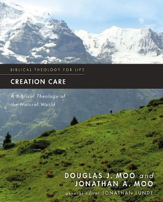 CREATION CARE