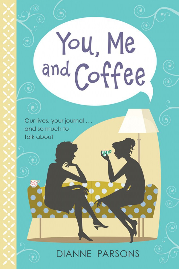 YOU AND ME AND COFFEE