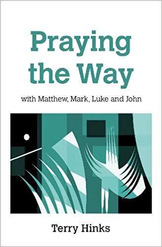 PRAYING THE WAY