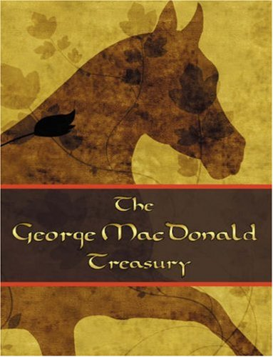 THE GEORGE MACDONALD TREASURY