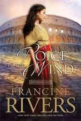 A VOICE IN THE WIND ANNIVERSARY EDITION