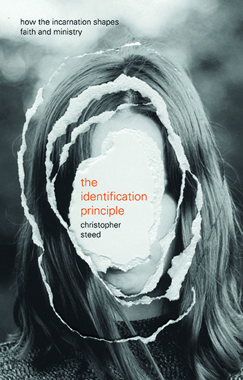 THE IDENTIFICATION PRINCIPLE
