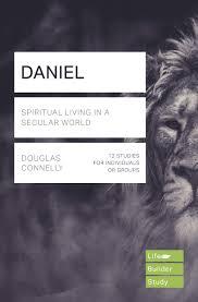 LBS DANIEL