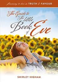THE GUIDE TO THE LITTLE BOOK OF EVE