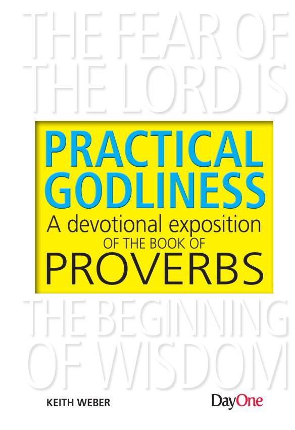 PRACTICAL GODLINESS