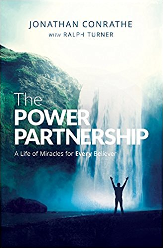 THE POWER PARTNERSHIP