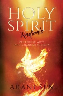 HOLY SPIRIT RADICALS