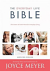 AMPLIFIED EVERYDAY LIFE BIBLE HB