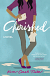 CHERISHED: A NOVEL OF UNCONDITIONAL LOVE