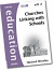 ED2 CHURCHES LINKING WITH SCHOOLS