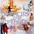 MIRACLES AND PITFALLS BOARD GAME