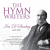 THE HYMN WRITERS: IRA D SANKEY CD
