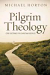 PILGRIM THOLOGY HB