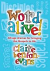 WORD ALIVE