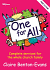 ONE FOR ALL BOOK 1