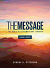 THE MESSAGE LARGE PRINT BIBLE