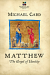 MATTHEW THE GOSPEL OF IDENTITY