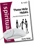 THREE HOLY HABITS S 111