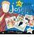 MY STORY JOSEPH