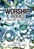 WORSHIP WORKS
