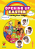 OPENING EASTER