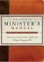 NELSON'S MINISTER'S MANUAL NKJV EDITION
