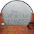 NKJV THE WORD OF PROMISE BIBLE MP3 CD