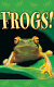 FROGS TRACT PACK OF 25