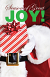 SEASON OF GREAT JOY TRACT PACK OF 25