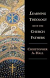 LEARNING THEOLOGY WITH CHURCH FATHERS