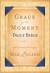 NCV GRACE FOR THE MOMENT DAILY BIBLE