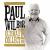 PAUL WILBUR ULTIMATE COLLECTION CD