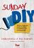 SUNDAY DIY