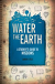 WATER THE EARTH
