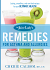 REMEDIES FOR ASTHMA AND ALLERGIES