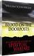 BLOOD ON THE DOORPOSTS