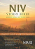 NIV VIDEO BIBLE DVD
