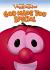 GOD MADE YOU SPECIAL DVD