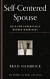SELF-CENTRED SPOUSE
