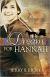 A DREAM FOR HANNAH
