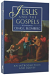 JESUS AND THE GOSPELS SECOND EDITION