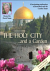 THE HOLY CITY AND A GARDEN DVD