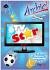 ARCHIE TV STAR