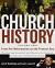 CHURCH HISTORY VOLUME 2