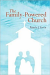 FAMILY POWERED CHURCH