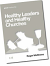 HEALTHY LEADERS AND HEALTHY CHURCHES L13
