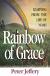 RAINBOW OF GRACE