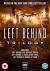 LEFT BEHIND TRILOGY BOXSET DVD