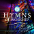 HYMNS OF WORSHIP IN CHRIST ALONE CD