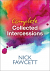 COMPLETE COLLECTED INTERCESSIONS
